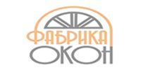client_logo_200x100px_12