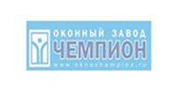 client_logo_200x100px_14