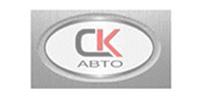 client_logo_200x100px_18
