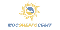 client_logo_200x100px_22