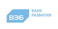 client_logo_200x100px_23