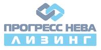 client_logo_200x100px_48