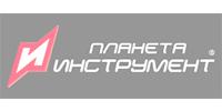 client_logo_200x100px_54