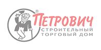 client_logo_200x100px_55