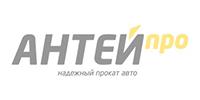 client_logo_200x100px_64