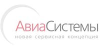 client_logo_200x100px_65