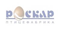 client_logo_200x100px_70