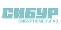 client_logo_200x100px_71