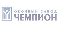 client_logo_200x100px_77